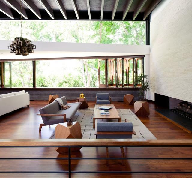 san-lorenzo-residence-mike-jacobs