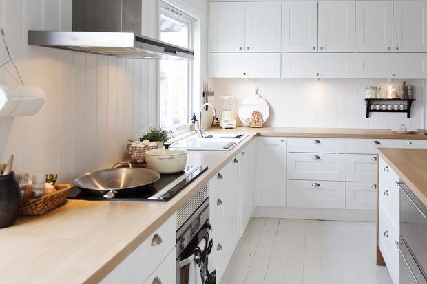 interior-decorat-in-stil-scandinav