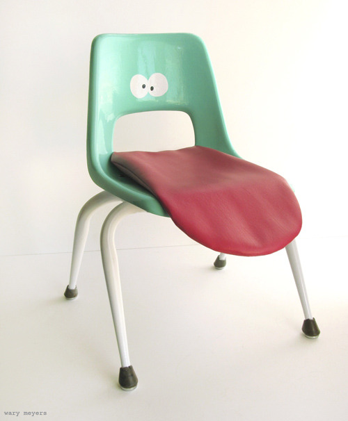scaun-cu-limba