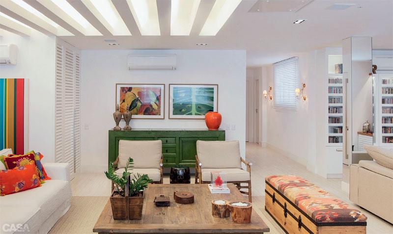 apartament-colorat-in-copacabana