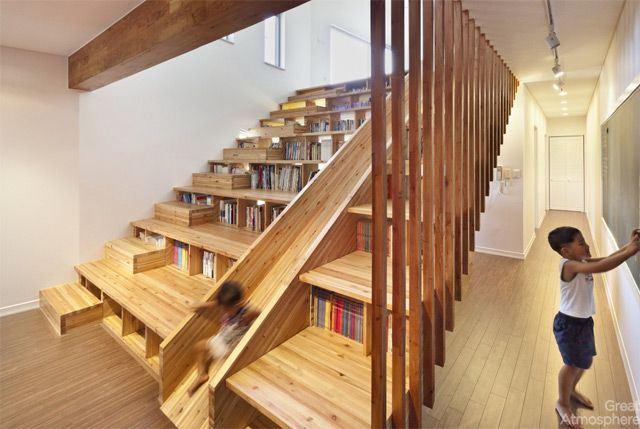 doua-biblioteci-spectaculoase-integrate