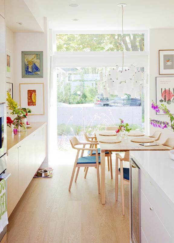 casa-unui-designer-de-interior