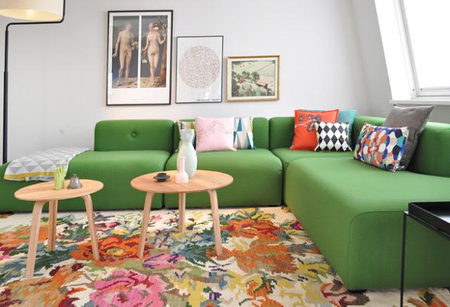 interior-colorat-si-modern