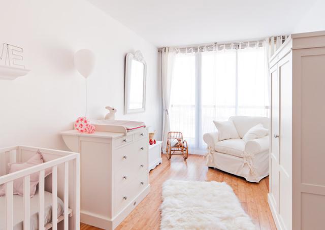camera-pentru-bebelus