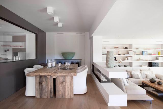 un-interior-splendid-in-culori-neutre