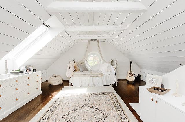 apartament-intr-o-casa-din-suedia
