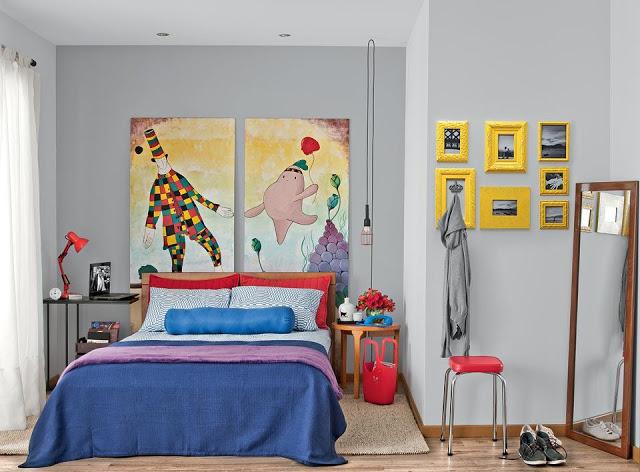 idei-de-aranjare-tablourilor-si