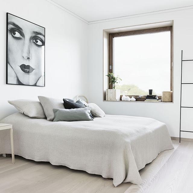 minimalism-suedez
