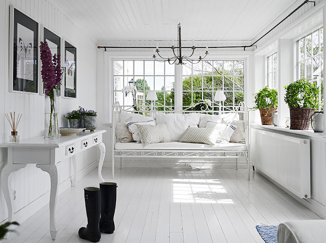 o-eleganta-vila-suedeza