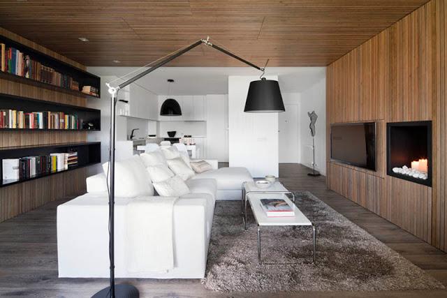 un-interior-invelit-in-lemn