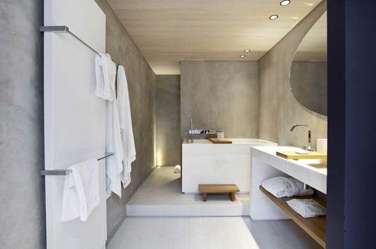 baie-minimalista-dar-rafinata