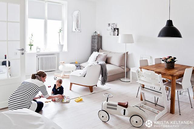 in-casa-unei-bloggerite-finlandeze