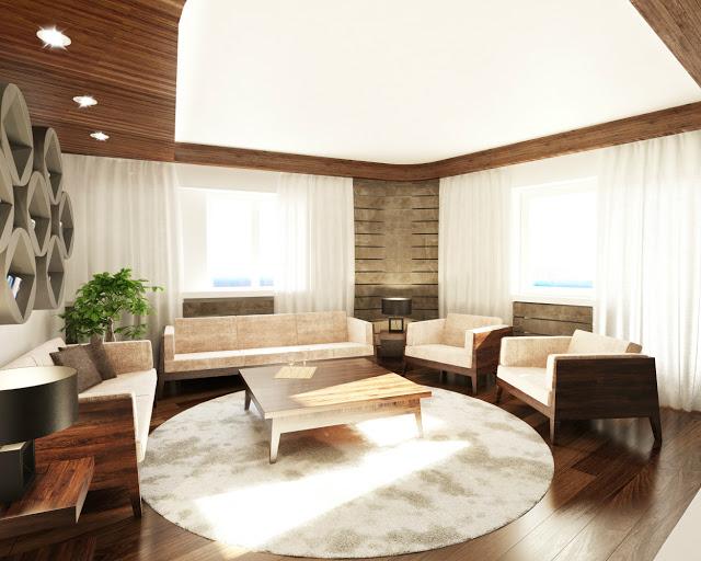 proiect-de-design-interior-casa-fproiect-de-design-interior-casa-f