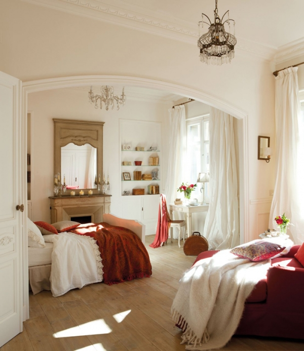 un-dormitor-si-o-baie-incantatoare