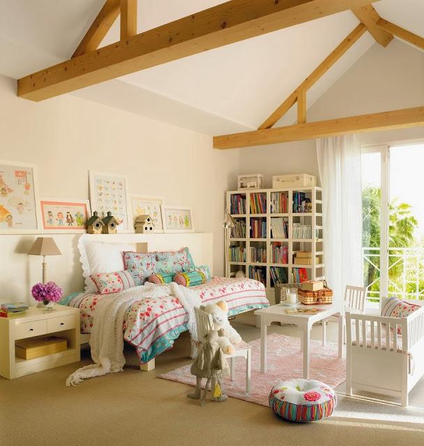 cele-mai-frumoase-camere-de-copii-ii