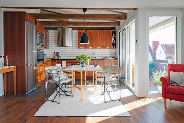 apartament-de-82-m-in-goteborg