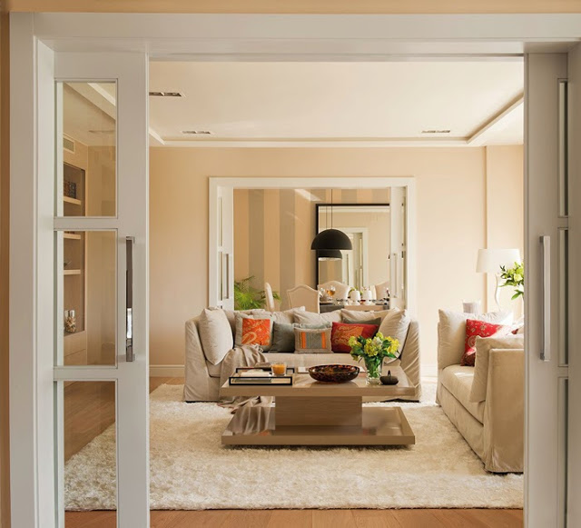 interior-amenajat-in-culori-neutre