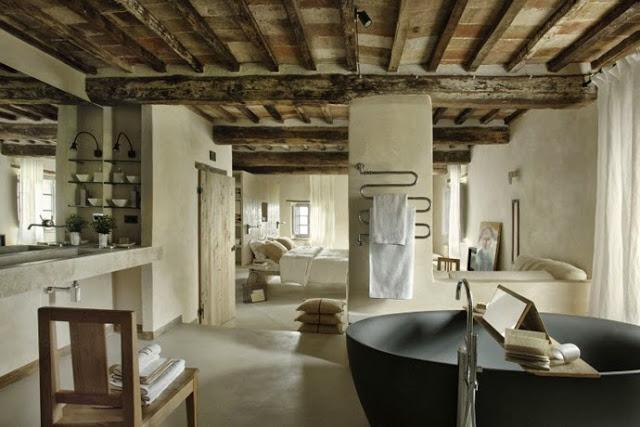 hotel-monteverdi