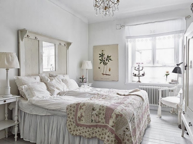 interior-romantic-si-feminin