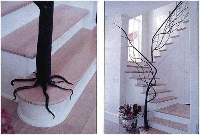 cele-mai-frumoase-scari-de-interior-i