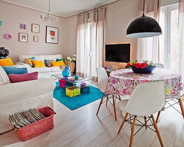 culori-tari-intr-un-apartament-de-60