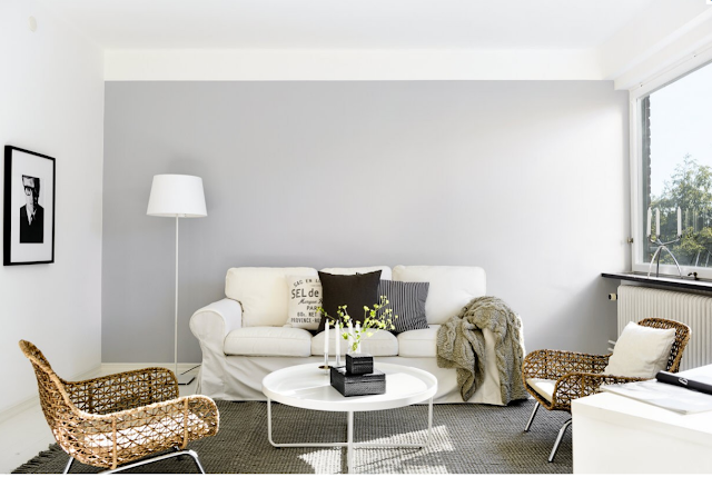 decor-nordic-intr-un-apartament-de-doua