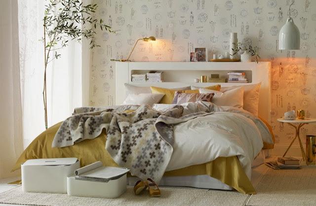 dormitor-amenajat-in-alb-si-auriu