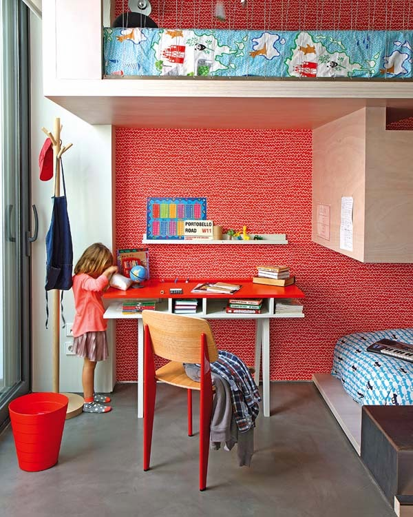 o-camera-pentru-3-copii