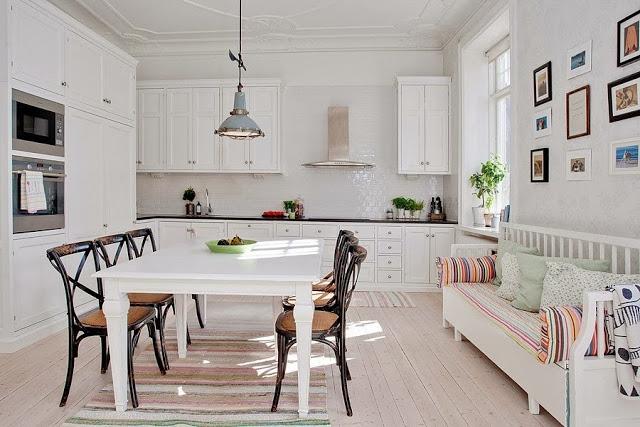 un-apartament-vesel-in-helsingborg