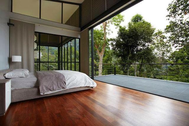 30-de-interioare-minimaliste