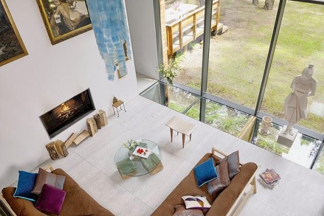 in-casa-unui-arhitect-din-polonia