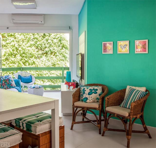 apartament-in-culori-tari