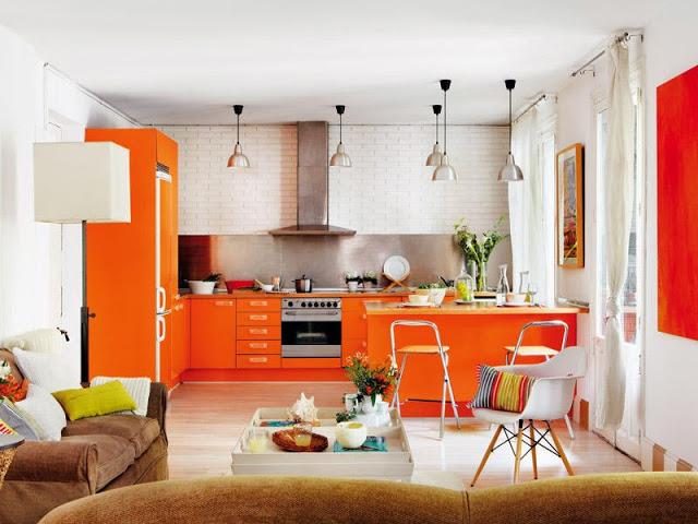 amenajare-apartament-2-camere-70