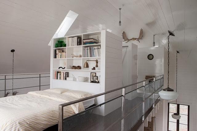 cabana-cu-un-etaj-inedi
