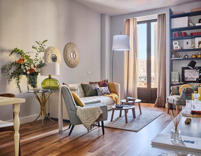 amenajare-apartament-2-camere-in-malaga