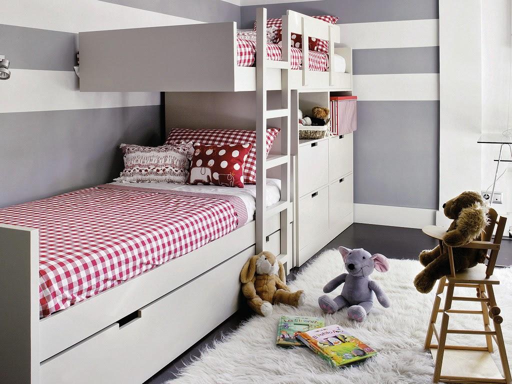 idee-de-amenajare-camera-copii