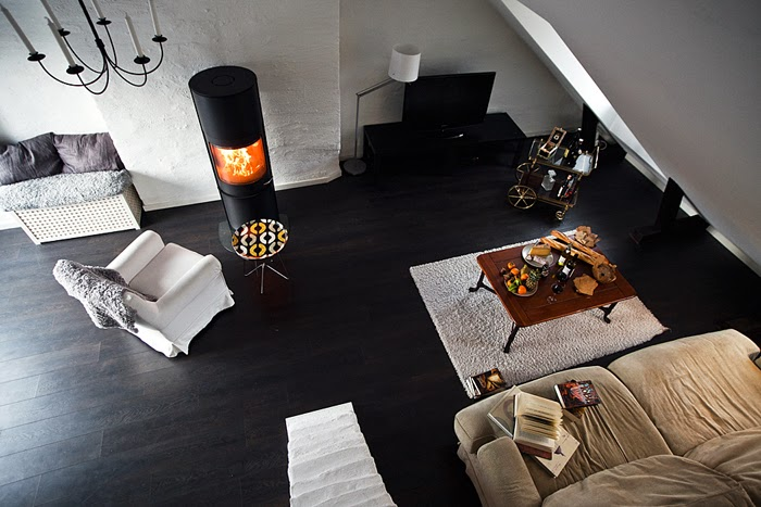 loft-in-alb-si-negru