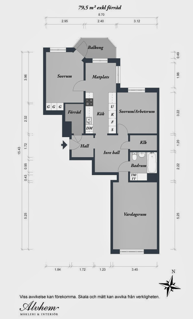 amenajari, interioare, decoratiuni, decor, design interior, stil scandinav, apartament 3 camere, plan,
