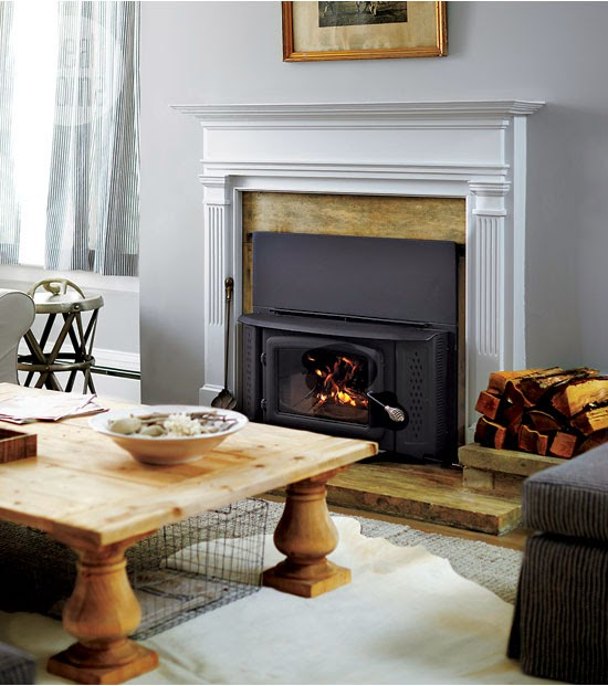amenajari, interioare, decoratiuni, decor, design interior , semineu, masa de lemn