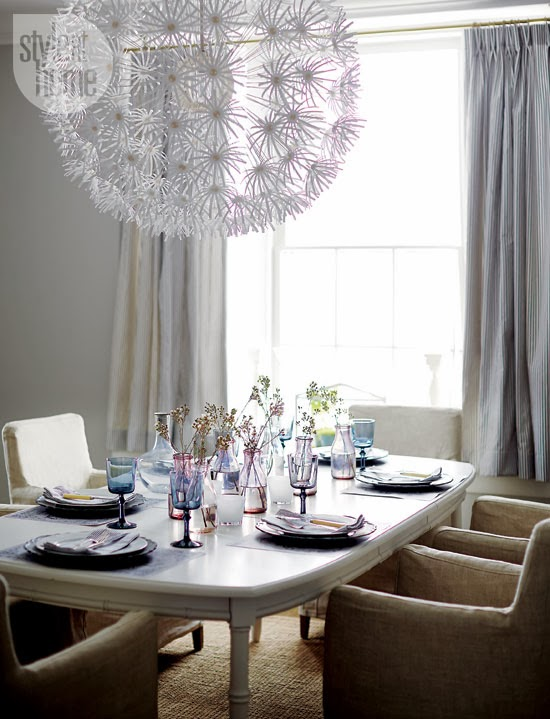 amenajari, interioare, decoratiuni, decor, design interior , sufragerie