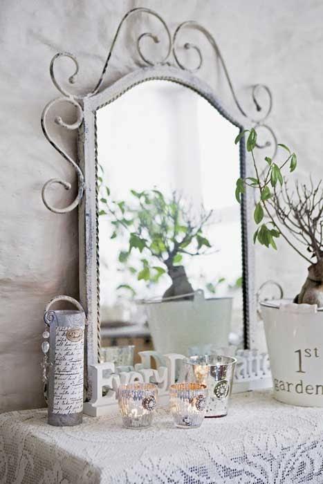 amenajari, interioare, decoratiuni, decor, design interior, stil shaby chic, scandinav, alb, rustic, living,
