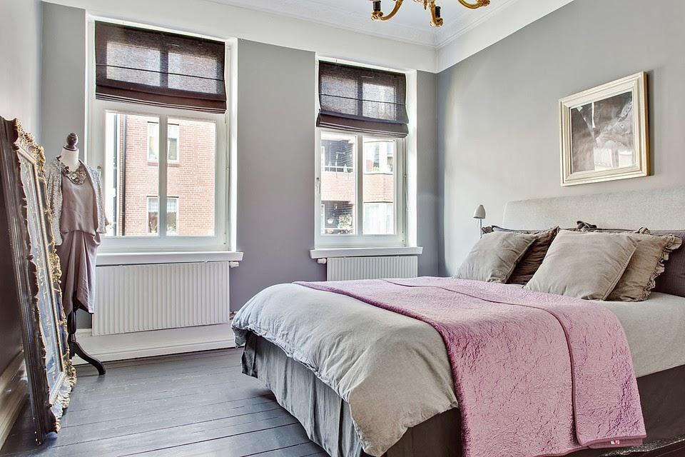 amenajari, interioare, decoratiuni, decor, design interior, duplex, apartament 5 camere, stil scandinav, dormitor,
