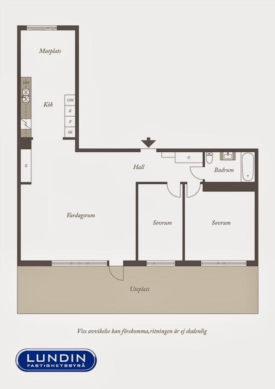 amenajari, interioare, decoratiuni, decor, design interior, stil scandinav, culori neutre, apartament 3 camere, terasa, parter, plan de amenajare