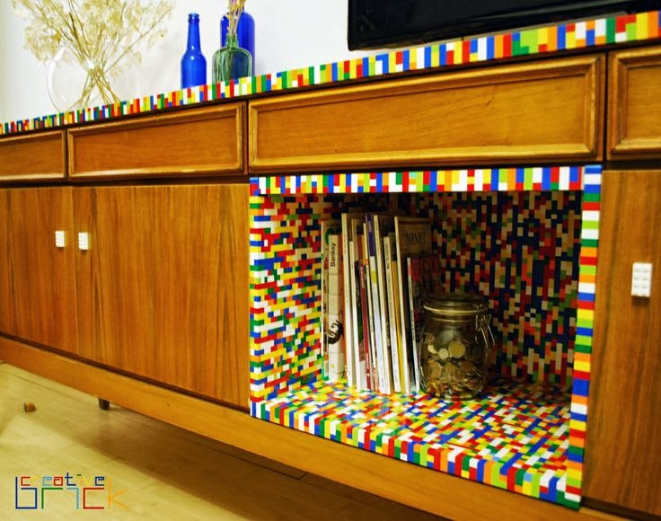 mobilier-din-piese-lego