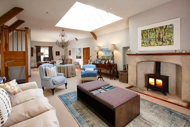 amenajari, interioare, decoratiuni, decor, design interior , rustic, living, semineu,