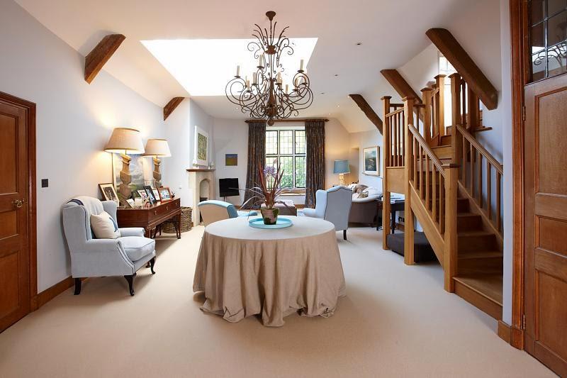 amenajari, interioare, decoratiuni, decor, design interior , rustic, living,