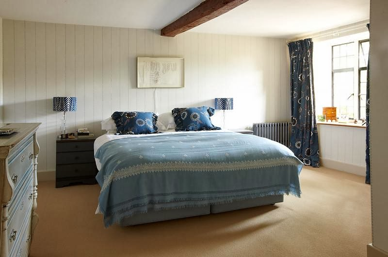 amenajari, interioare, decoratiuni, decor, design interior , rustic, dormitor