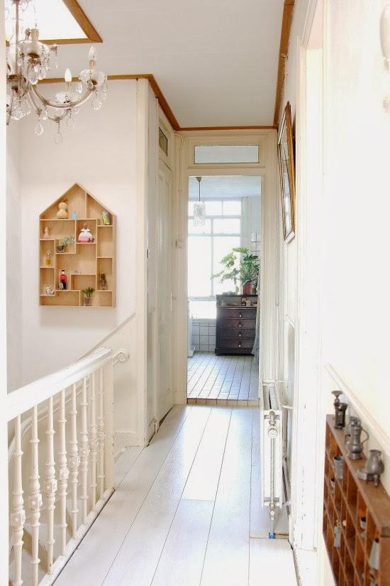 amenajari, interioare, decoratiuni, decor, design interior, pastel, hol