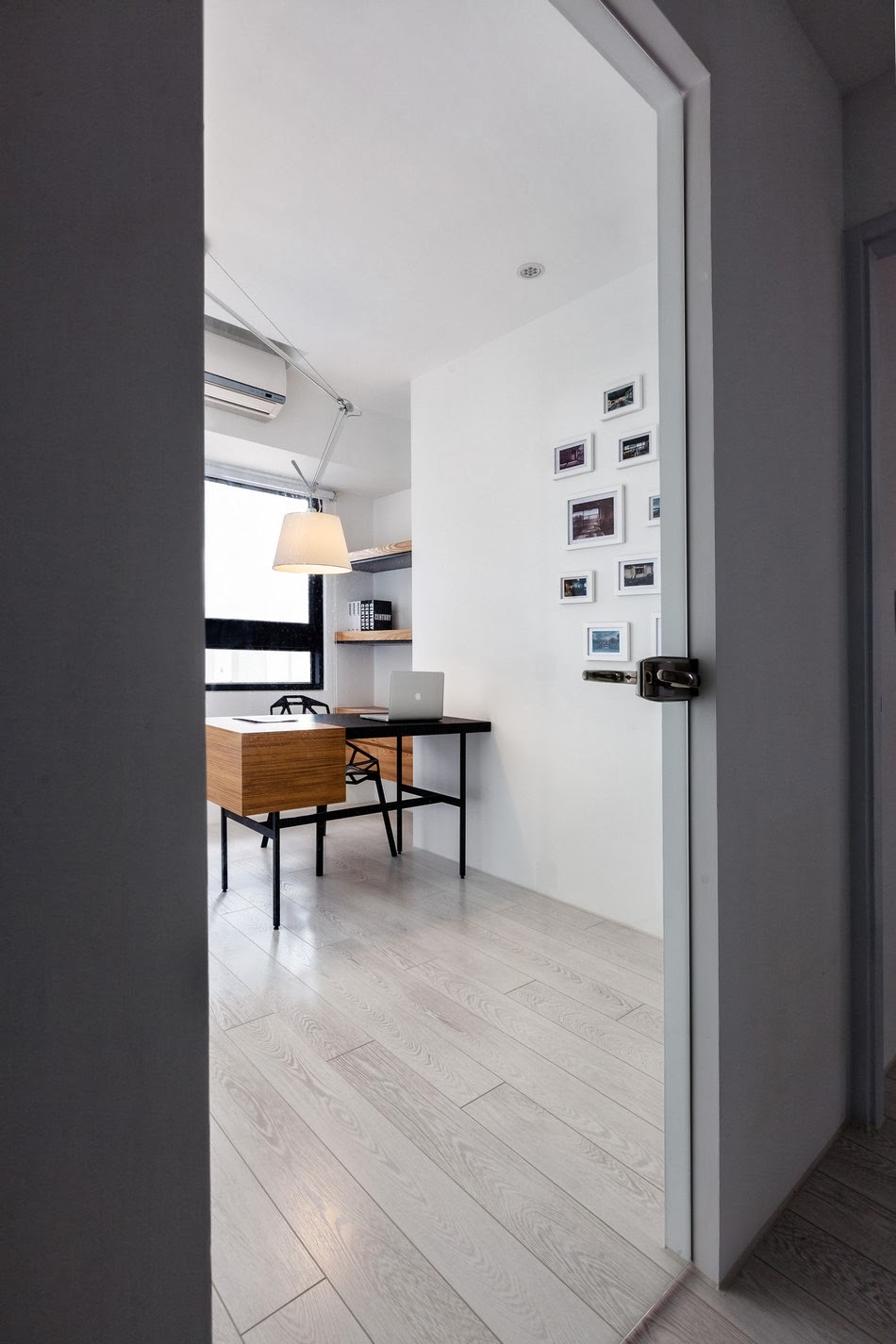 amenajari, interioare, decoratiuni, decor, design interior, minimalist, apartament, birou