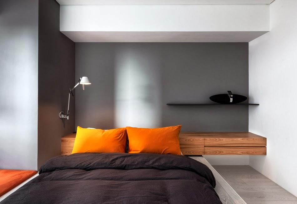 amenajare-minimalista-in-taiwan